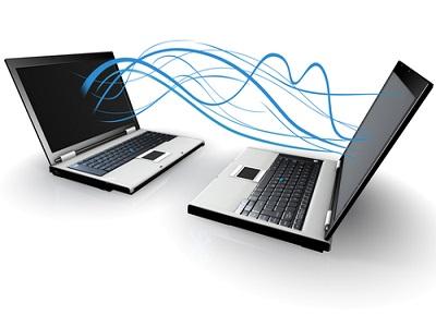 کانورت سیستم های اطلاعاتی